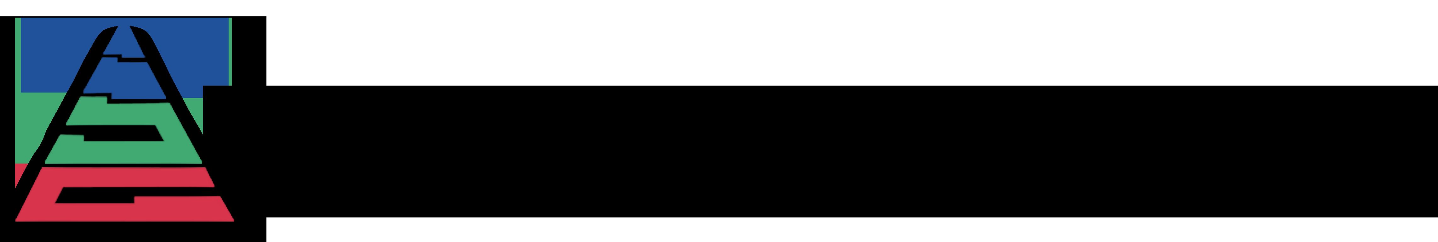 Anggi Jaya Gemilang
